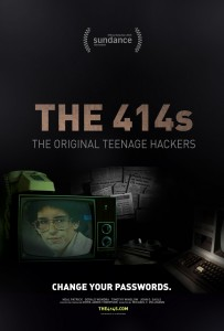 the414s_poster_epk